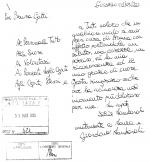 2020-03bruna_gatti
