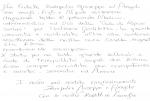 2020-04-09_zamperini